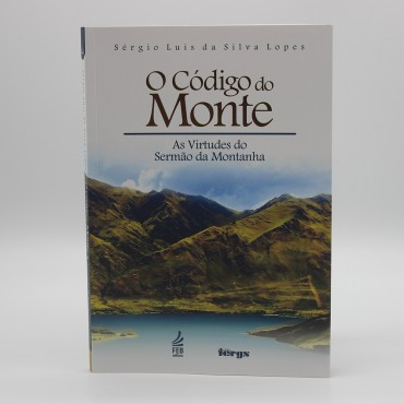 Código do Monte, O